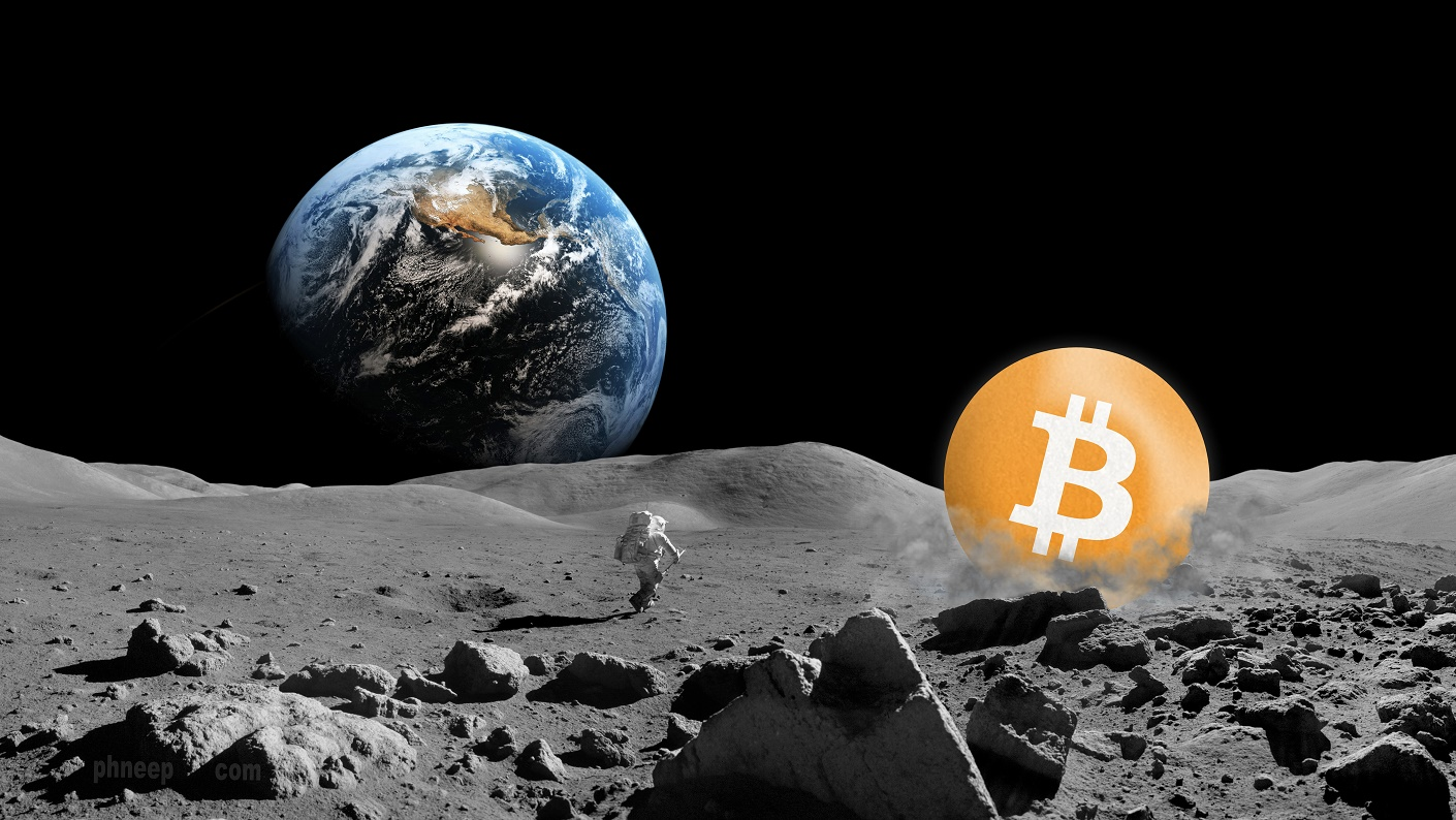 Bitcoin-To-The-Moon-2