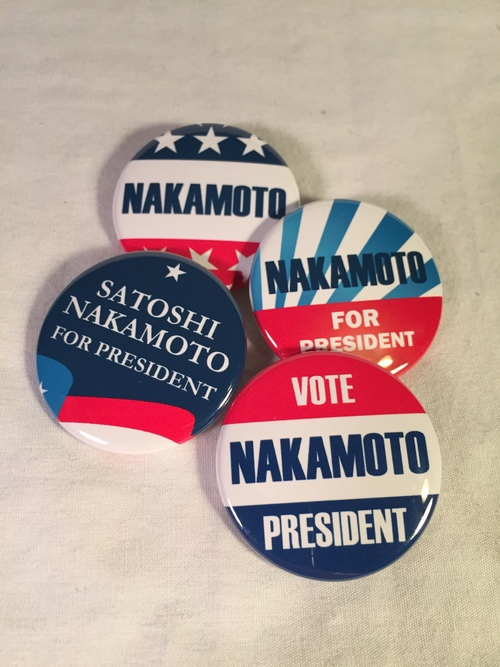 Naka+4+Prez+Button+4+Pack (1)