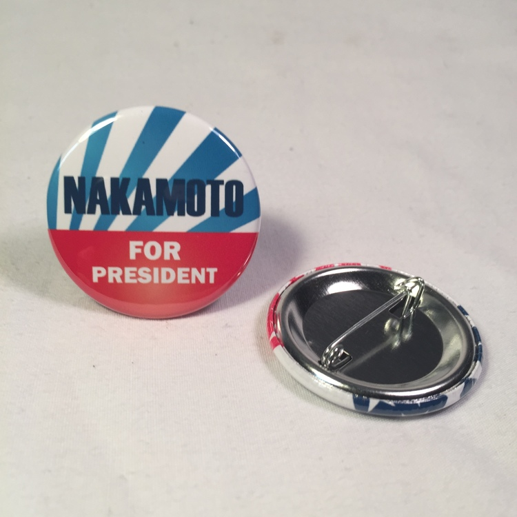 Nakamoto+Button+1.25-+4