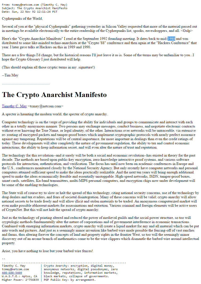FireShot Capture 40 - The Crypto Anarchist_ - http___www.activism.net_cypherpunk_crypto-anarchy