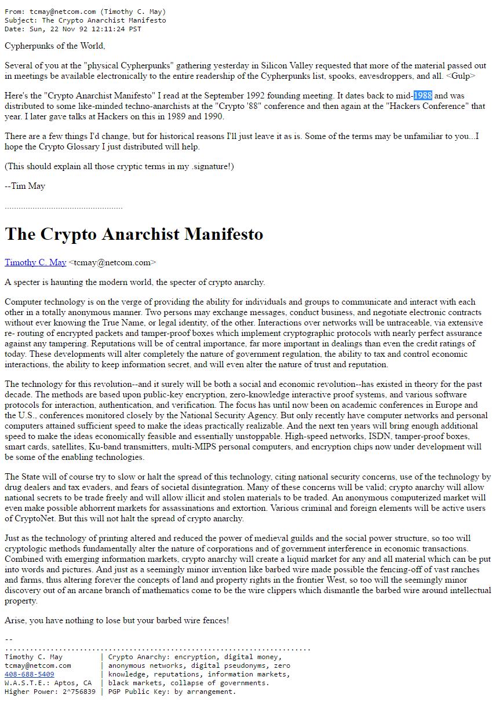 FireShot Capture 40 - The Crypto Anarchist_ - http___www.activism.net_cypherpunk_crypto-anarchy