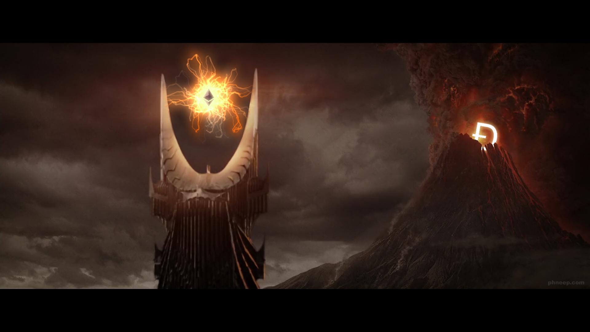 Sauron-Ethereum1 (1)