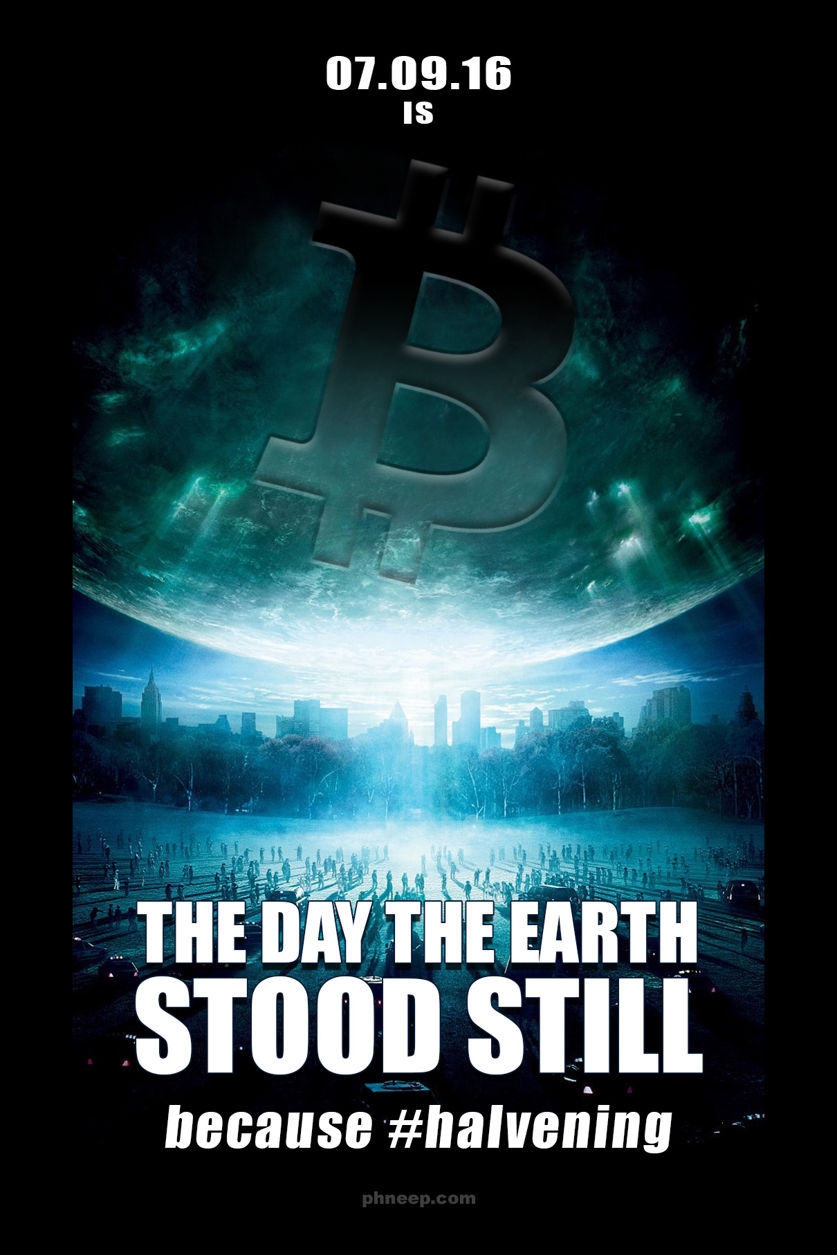 The-Day-The-Earth-Stood-Still-Bitcoin