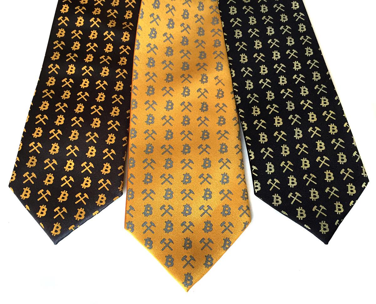 bitcoin-necktie-1-1200