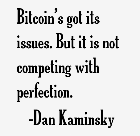 dan-kaminsky-quotes-13628 (1)