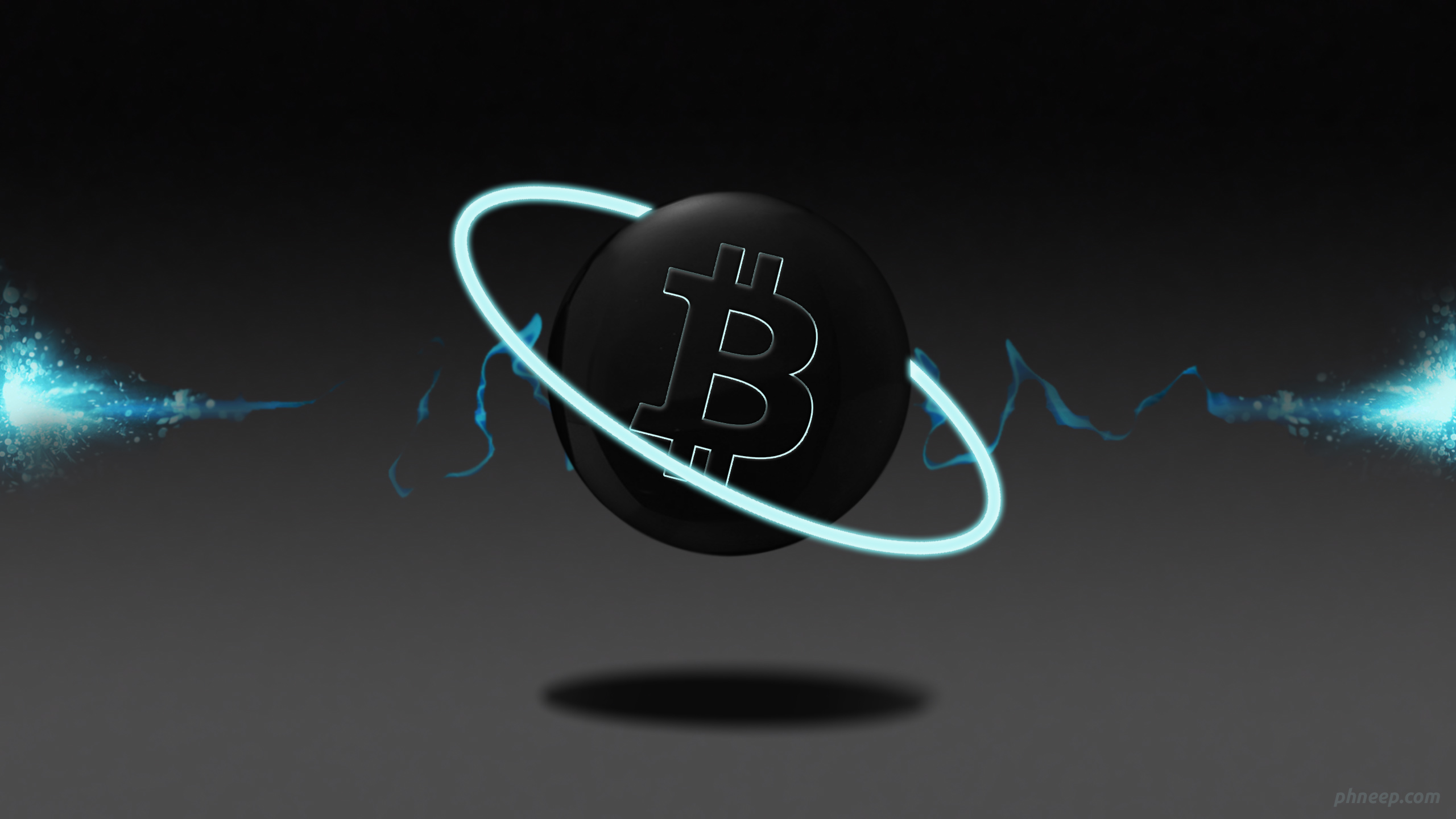 bitcoin-neon-blue-wp