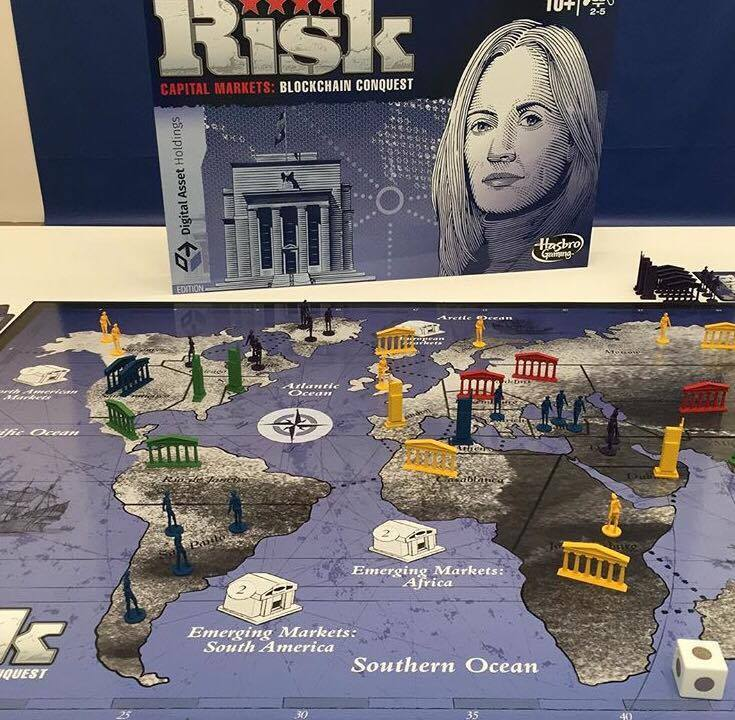 blockchain-risk-board-game