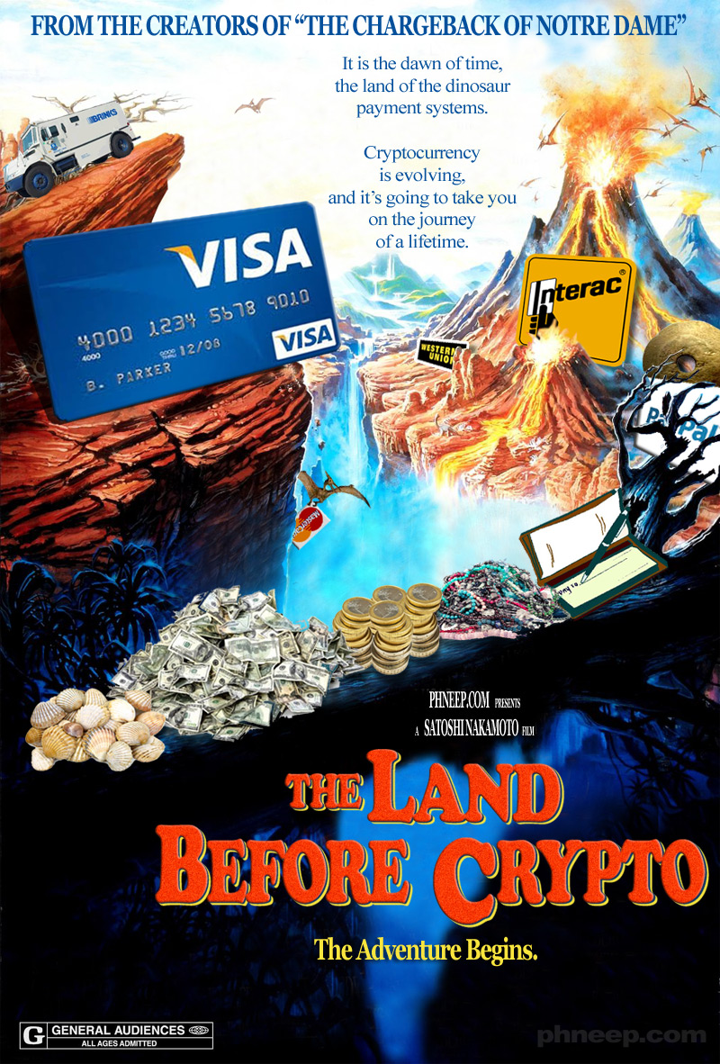 the-land-before-crypto-1
