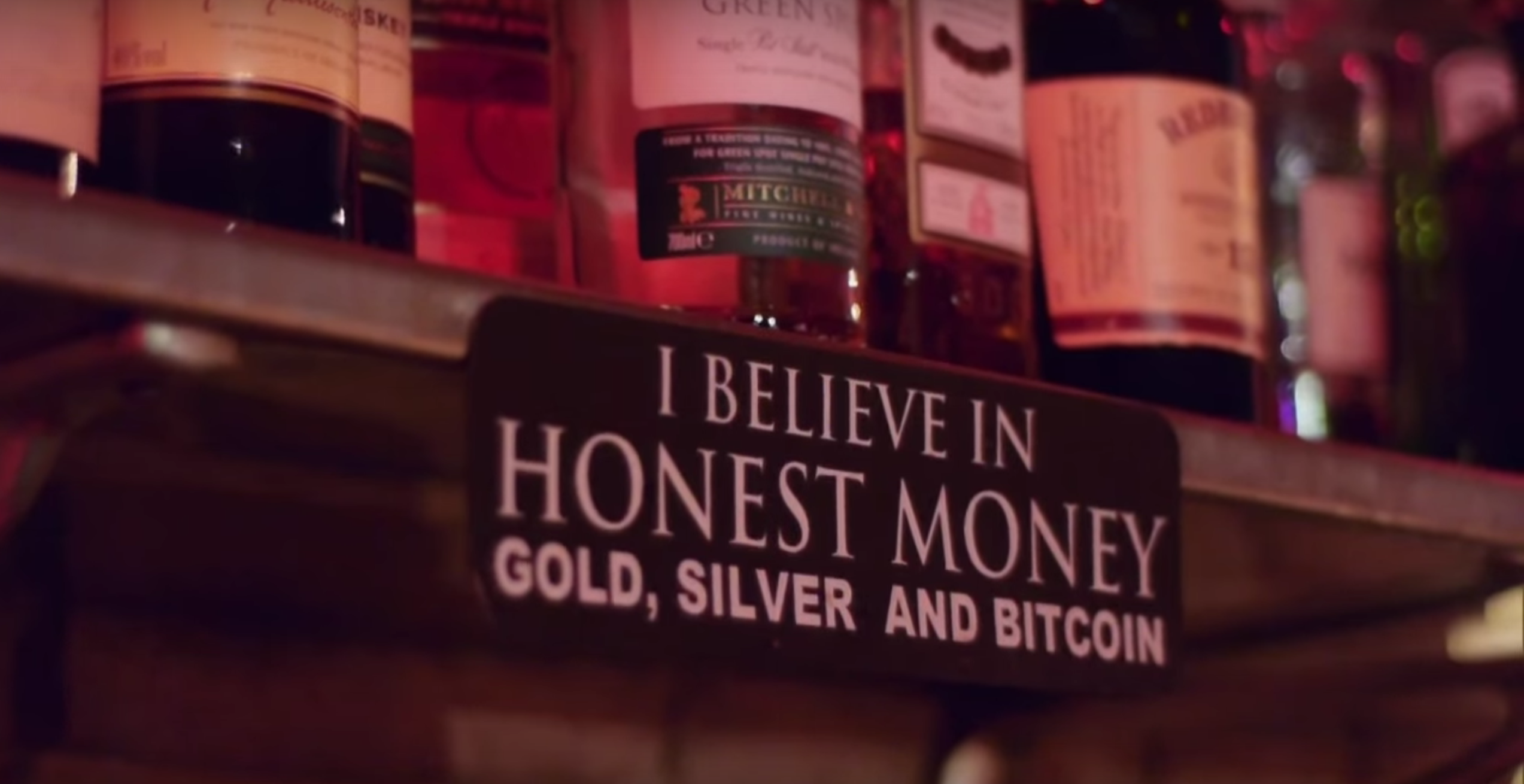 honesty-bitcoin