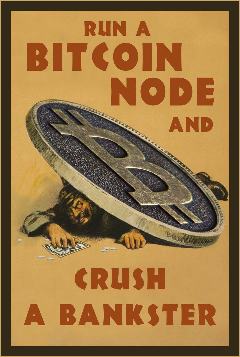 bitcoin-node-propaganda-1