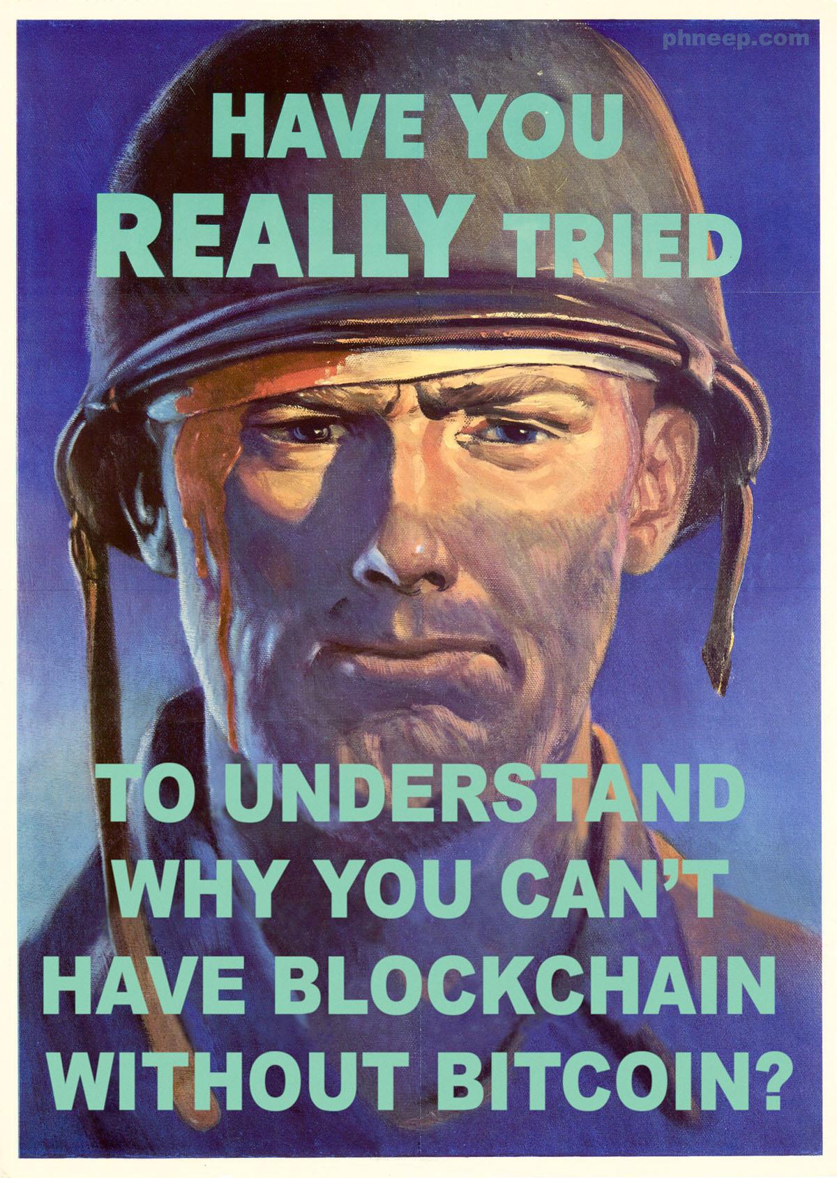 understand-blockchain